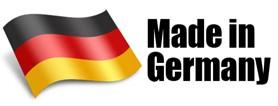 GermanyFlagwaveHorSm